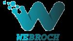 WEBROCH